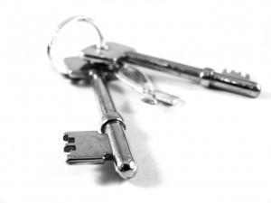 Keys_blackandwhite-300x225