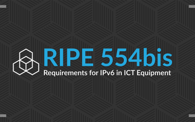 RIPE-554 BCOP document is getting its successor!