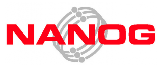 What to Expect at NANOG 64 in San Francisco
