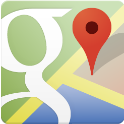 New Feature in 5.1.2 – Google Maps Integration!