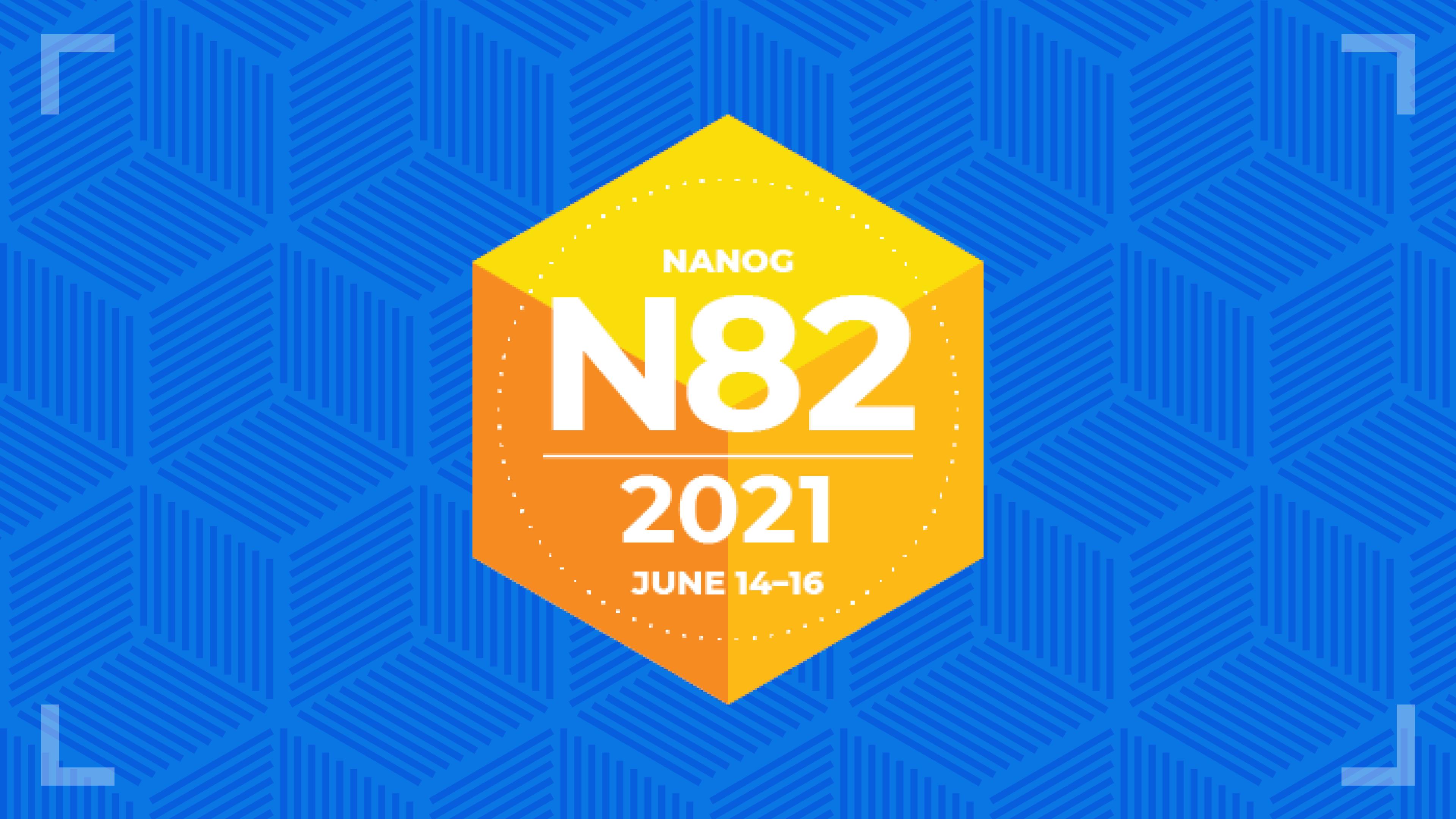 Nanog82 Logo banner