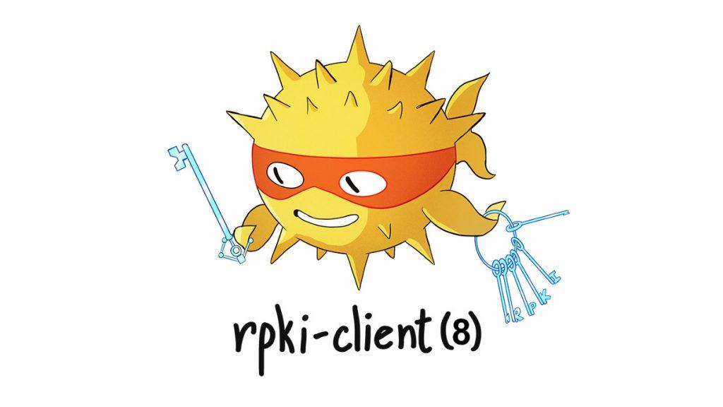 rpki-client (8)