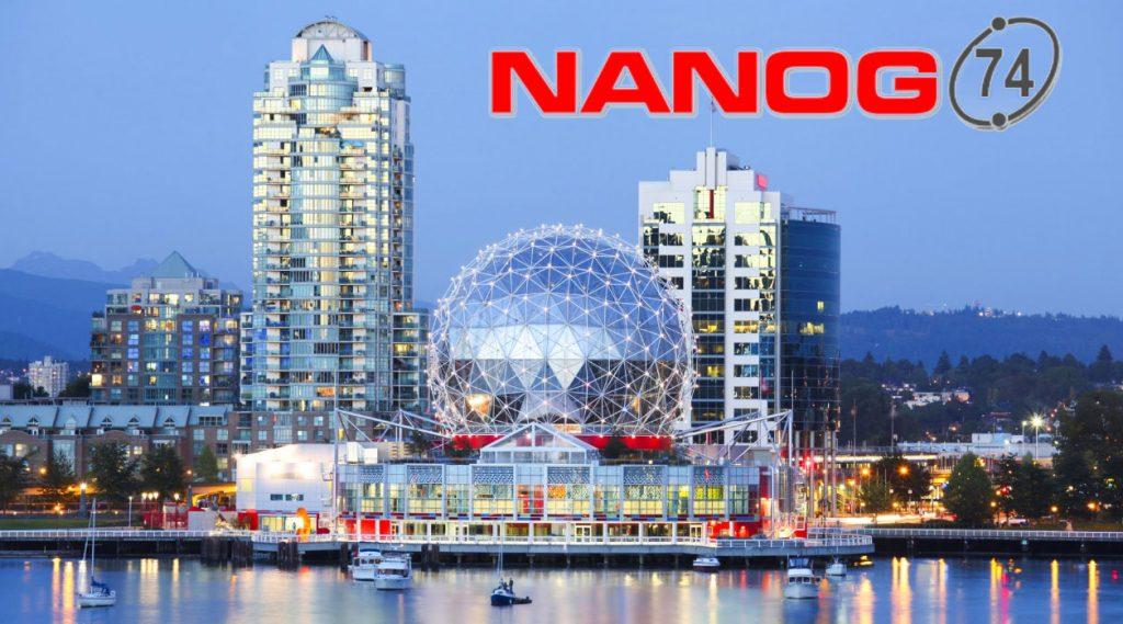 Nanog 74