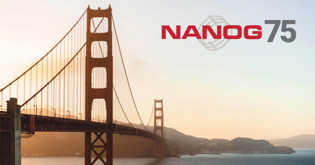 Nanog 75